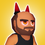 Betrayal 3D – Who is the Devil!! 1.3.12 APK