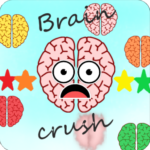 Brain Crush  APK 1.5