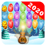 Bubble Shooter 2020  APK 1.1.2