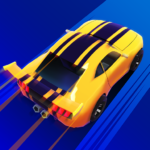 Built for Speed: Real-time Multiplayer Racing  APK 1.1.4