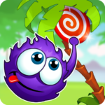 Catch the Candy: Holiday Time  APK 2.0.32
