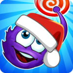 Catch the Candy: Winter Story  APK 1.0.9