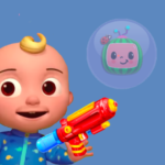 Cocomelon Nursery Rhymes Songs – Videos and Games  APK 1.1.3