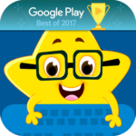 Coding Games For Kids – Learn To Code With Play  APK 2.5