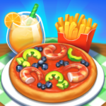 Cooking Life : Master Chef & Fever Cooking Game  10.0 APK
