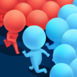 Count master: Crowd Runners 3D  APK 1.6.12