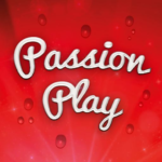 Couples Sex Game 2021 ❤️ Passion Play  APK 1.5.8