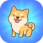 Dogs Towner  APK 1.1.0