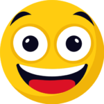 Emoji Connect Puzzle : Matching Game  APK 0.6.3