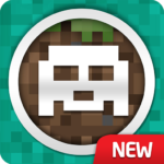 Epic Mods For MCPE  APK 1.96