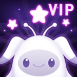 FASTAR VIP – Shooting Star Rhythm Game  APK 80