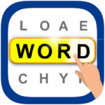 Free Forever!Word Search  APK 0.0.4.1