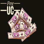 Free Uc and Royal Pass s18  APK 8.27.3z