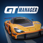 GT Manager  APK 1.1.31