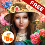 Hidden Objects – Mystery Tales 7 (Free To Play)  APK 1.0.6