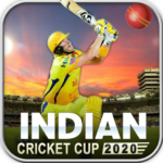 Indian Cricket Premiere League : IPL 2021 Cricket  APK 1.4