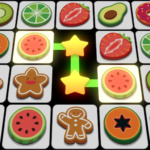 Onet Connect : Free Tile Matching Puzzle Game  APK 1.5.17