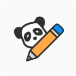 Panda Draw – Multiplayer Draw and Guess Game 6.55 APK