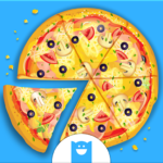 Pizza Maker – Cooking Game  APK 1.42