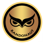 Randonauting Adventure – Randonaut Location Around  APK 2.1.1