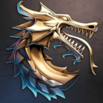 Rise of Empires: Ice and Fire  APK 1.250.208