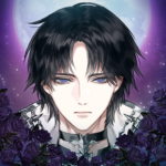 Sealed With a Dragon's Kiss: Otome Romance Game  APK 2.1.3