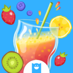 Smoothie Maker – Cooking Games  APK 1.25