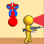 Spider Kid  APK 0.5.1