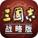 Three Kingdoms Tactics  APK 1.2.0
