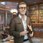 Time Crimes Case: Free Hidden Object Mystery Game  APK 3.90