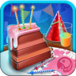 After Party House Cleaning – Object Finding Games  APK 3.07