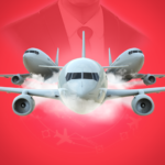 Airline Manager 4  APK  2.3.6