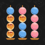 Ball Sort 2020 – Lucky & Addicting Puzzle Game  APK 1.0.11