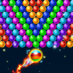 Bubble Shooter Blast – New Pop Game 2021 For Free  APK 1.7
