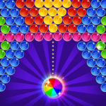 Bubble Shooter – Free Popular Casual Puzzle Game  APK 3.2