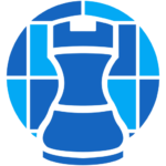 Chess at ICC  APK 3.1.0