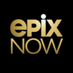 EPIX NOW: Watch TV and Movies  APK 148.0.202106090