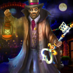 Escape Game Challenge – Mystery Carnival 2.8  APK