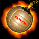 Extreme Volleyball  APK 2.8