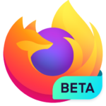 Firefox for Android Beta  APK 90.0.0-beta.4