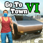 Go To Town 6: New 2021  APK 1.5