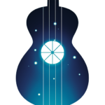 Harmony: Relaxing Music Puzzles  APK 4.5.2