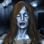 Haunted House Escape 2 – Scary Horror Games  APK 1.07