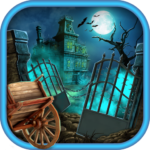 Haunted House Secrets Hidden Objects Mystery Game  APK 3.0