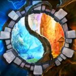 Hidden Numbers: Twisted Worlds 5.9.511 APK