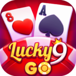Lucky 9 Go – Free Exciting Card Game!  APK 1.0.20