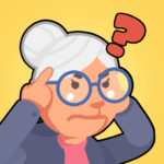 Mastermind: Fun and Tricky Puzzles With Clues  APK 0.2.35
