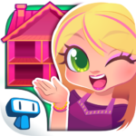 My Doll House – Make and Decorate Your Dream Home  1.1.23  APK