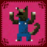 One Night Werewolf for mobile  APK  1.3.6
