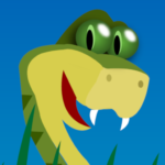 Snake in the Grass  APK 8.0.0.2